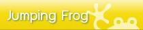 Junior Frog