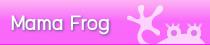 Mama Frog